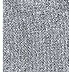 RIMAGglas Flammschutzkissen 660 Schweißerkissen Schweißschutzkissen Hitzeschutzkissen, Höchsttemperatur bis 600°C Größe:500 x 500 mm