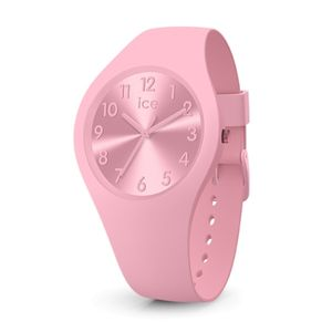 ICE-WATCH WATCHES Mod. IC017915