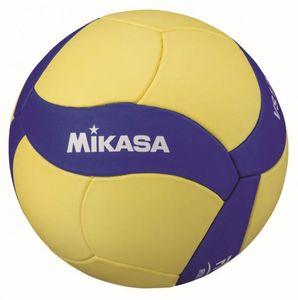 MIKASA VS123W-SL Volleyball Allround