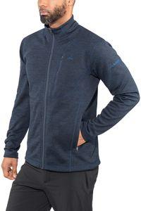 Schöffel Monaco1 Fleece Jacket Herren navy blazer Größe 48