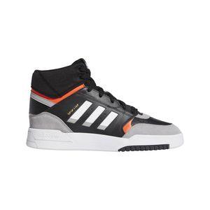 Adidas Schuhe Drop Step Mid, EE5219, Größe: 46 2/3