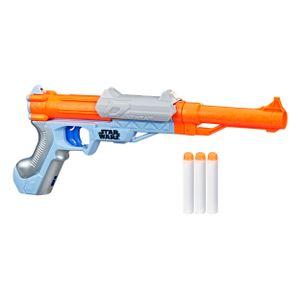 Hasbro Star Wars The Mandalorian NERF Blaster HASF2249