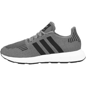 Adidas Sneaker low grau 45 1/3