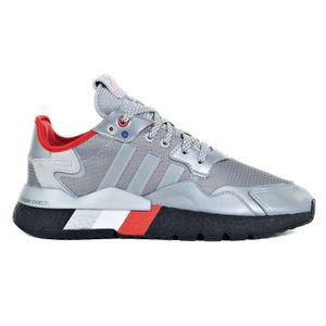 Adidas Schuhe Nite Jogger, FV3787, Größe: 42