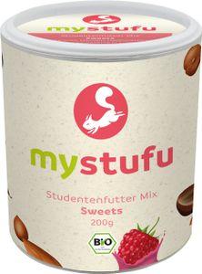 mystufu Sweets 200g