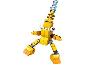 41507   LEGO® Mixels ZAPTOR Sammelfigur Actionfigur Figur  NEU