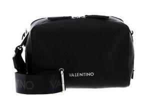 VALENTINO BAGS Pattie Crossover Bag Nero