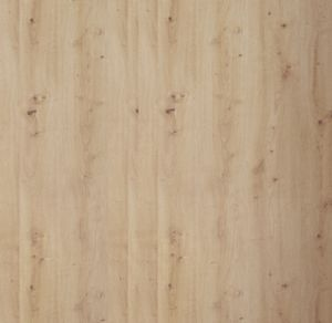 Küchen Arbeitsplatte 140cm 38 mm Küchenzeile Küchenblock Eiche Artisan Eko Stilo