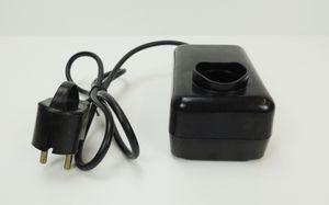 Schierlampe Prüflampe Eierdurchleuchter - Brutmaschine Brüter - Geflügel
