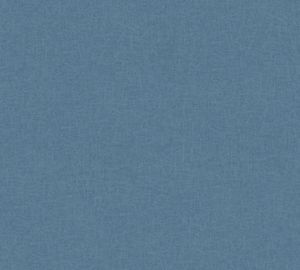 A.S. Création Vliestapete California Tapete blau 10,05 m x 0,53 m 363961 36396-1