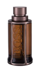 Hugo Boss The Scent Absolute Eau de Parfum 100ml Spray