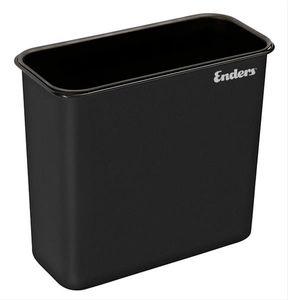 Enders Grill Mags Abfallbehälter XL magnetisch 8 Liter