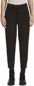 Damen Hose Jeans Paperbag pants Trousers 1/1