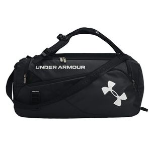 Under Armour Contain Duo Backpack Duffel MD