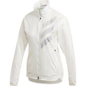 Adidas Terrex Agravic Race Wind Nondye XS