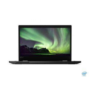 "Lenovo ThinkPad L13 Yoga - 13.3"" - i7 10510U - 16 GB RAM - 512 GB SSD - Windows 10 Pro"