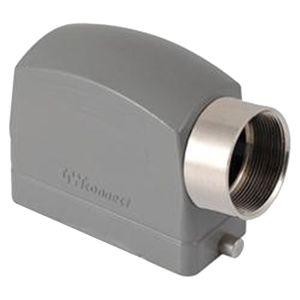 Gewiss GW76493, 57 mm, 27 mm