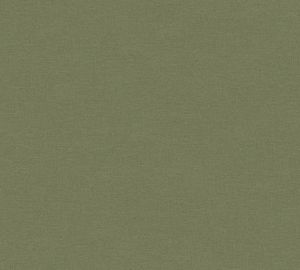 A.S. Création Vliestapete Palila Tapete grün 10,05 m x 0,53 m 363159 36315-9