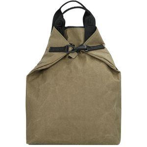 Jost Trosa X Change Handtasche 30 cm Laptopfach