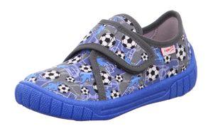 Superfit Schuhe Bill, 10002792020, Größe: 28