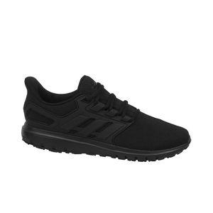 Adidas Schuhe Energy Cloud 2, B44761, Größe: 44 2/3