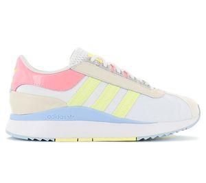 adidas SL Andridge Sneaker Gr.5 [EU 38] multicolor (FX3927)
