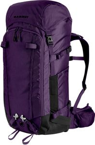 Mammut Trea 35 Backpack Damen galaxy-black