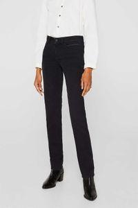 Esprit Weiche Jogger-stretch-jeans Weiche Jogger-stretch-jeans