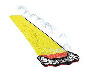 Wham-O Slip N Slide Wasserrutsche