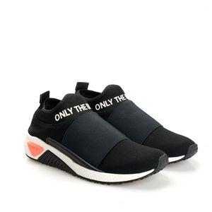 """Diesel Sneaker """"S-KB Soe"""" -  Y02064 P2682   S-KB Soe - Schwarz-  Größe: 36(EU)"""
