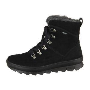 Legero - Damen Winter Boot - Novara