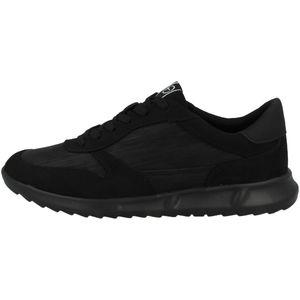 Tamaris Sneaker low schwarz 36