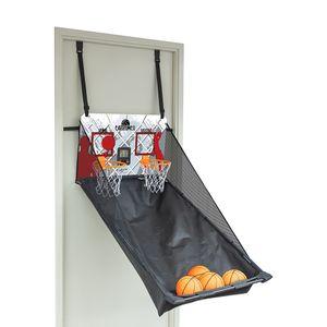 Basketball Indoor Türspiel Arcade