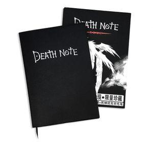 Death Note Notizbuch