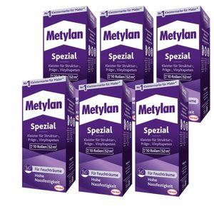 Metylan Spezial Kleister 6x400g