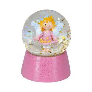 Coppenrath Verlag KG Prinzessin Lillifee Zauberkugel  0 0 STK
