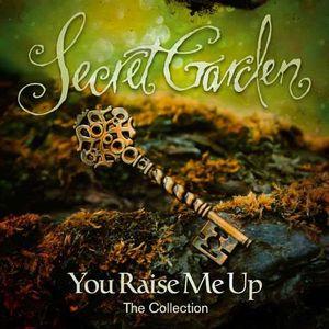 Secret Garden - You Raise Me Up: The Collection -   - (CD / Titel: Q-Z)