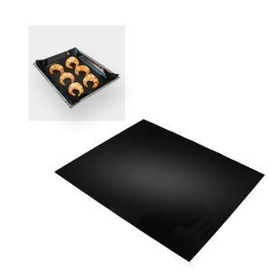 Dauerbackfolie antihaftbeschichtet, 40 x 33 cm
