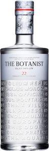 The Botanist Islay Dry Gin | 46 % vol | 0,7 l