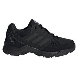 Adidas Schuhe Terrex Hyperhiker Low K, FV5216, Größe: 39 1/3