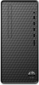 HP M01-F1043ng Ryzen 3 4300G 8GB 256GB SSD Win10 - 4 GHz - 8 GB