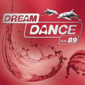 Dream Dance Vol. 89 - Various Artists