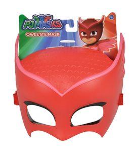 Simba PJ Masks Maske Eulette; 109402092