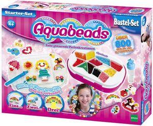 Epoch 79308 Aquabeads Starter Set