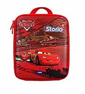 Storio Rucksack Cars