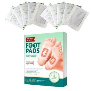 Fußpolster mit selbstklebendem Fußpflegewerkzeug zur Linderung von Müdigkeit