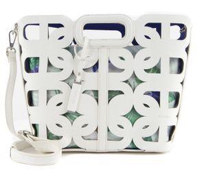 Picard Rimini Shopper Tasche 27 cm