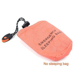 Storage Portable Bag Thermal Waterproof For Outdoor Survival Camping/hiking