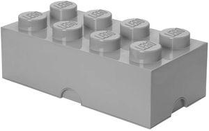 LEGO® Aufbewahrungsbox 8
