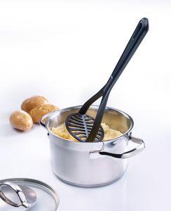 Westmark Kartoffelstampfer Gentle; 28632270
